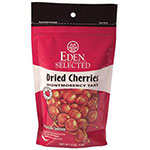 Eden Dried Montmorency Tart Cherries