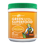 Amazing Grass, Green SuperFood, All Natural Drink Powder, 240g