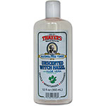Thayers, Alcohol-Free, Unscented Witch Hazel Toner with Organic Aloe Vera, 355ml