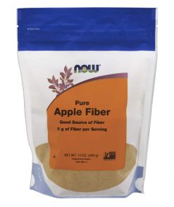 Now Apple Fiber