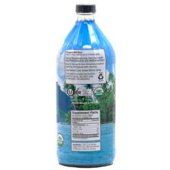 Earth Bounty Noni Juice