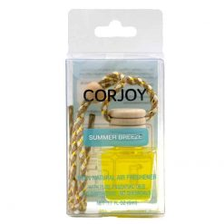 Corjoy summer breeze natural air freshener