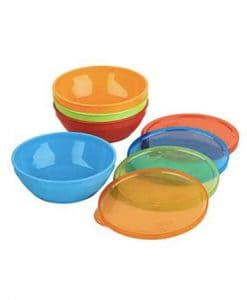 gerber bunch a bowls set