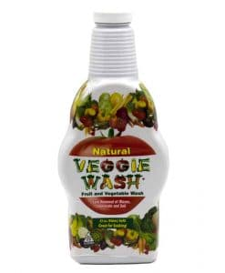 Citrus Magic Veggie Wash Refill