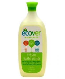 Ecover Dish Soap