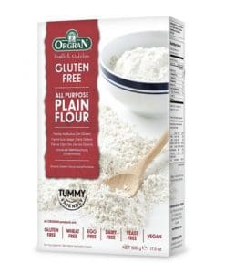 Orgran All Purpose Flour